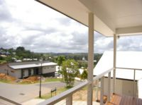 Property in Maleny - Sold for $429,000