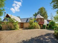 Property in Conondale - OFFERS OVER $500,000
