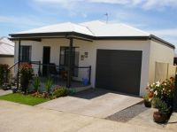 Property in Maleny - $369,000