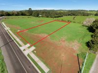 Property in Maleny - Sold for $350,000