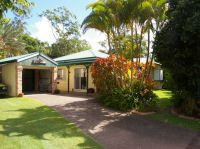 Property in Landsborough - $485,000