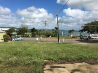 Property in Cooktown - $225,000 PLUS GST