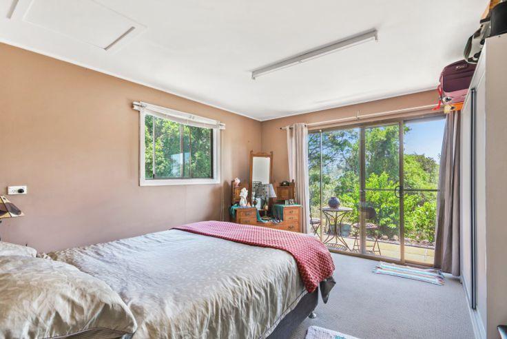 Real Estate in Mount Mellum