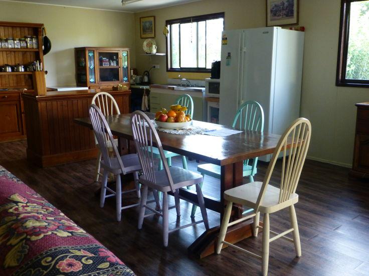 Mount Mellum real estate Sold