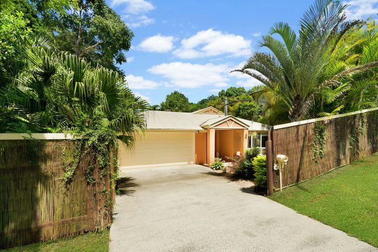 Property in Maleny - $539,000