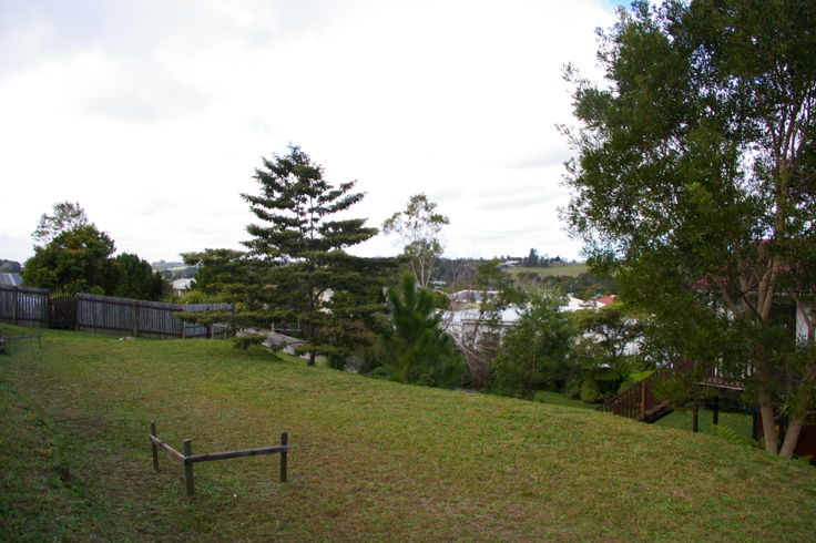 Selling your property in Maleny