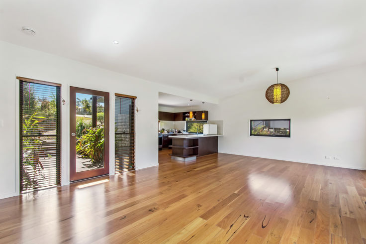 Maleny real estate For Sale