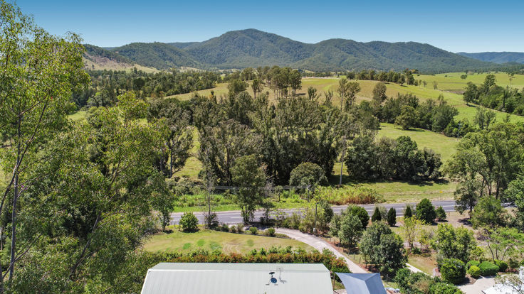 Conondale Properties For Sale