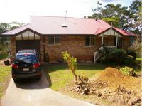 Property in Maleny - Sold
