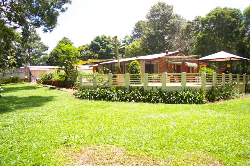 Property Sold in Maleny
