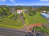 Property in Maleny - Sold for $450,000