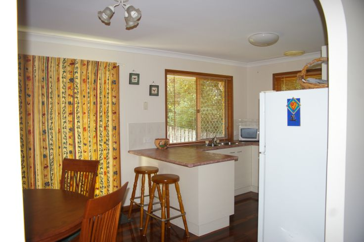 Maleny real estate Sold