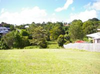 Property in Maleny - Sold for $159,000