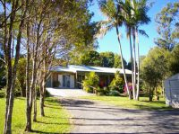 Property in Maleny - Sold for $435,000