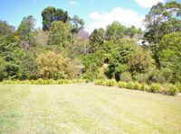 Property in Maleny - Sold for $200,000