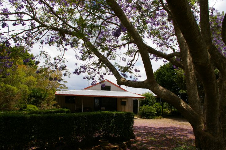 Maleny Properties For Rent