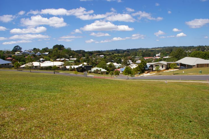 Maleny Properties Sold