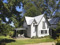 Property in Maleny - Sold for $655,000