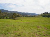 Property in Conondale - Sold