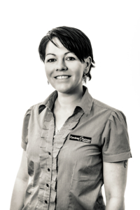 Picture of Kelly-Maree