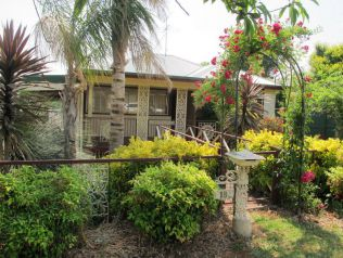 Property in Dorrigo - $400 Weekly