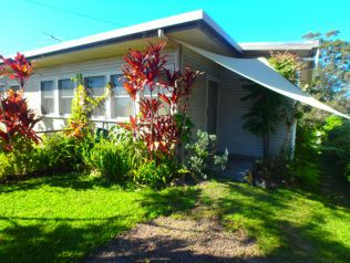 Property in Urunga - $255.00