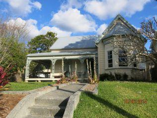 Property in Bellingen - $460 Weekly