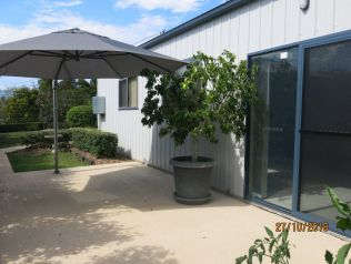 Property in Bellingen - $240 Weekly