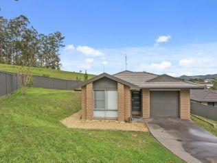 Property in Bellingen - Sold for $409,000