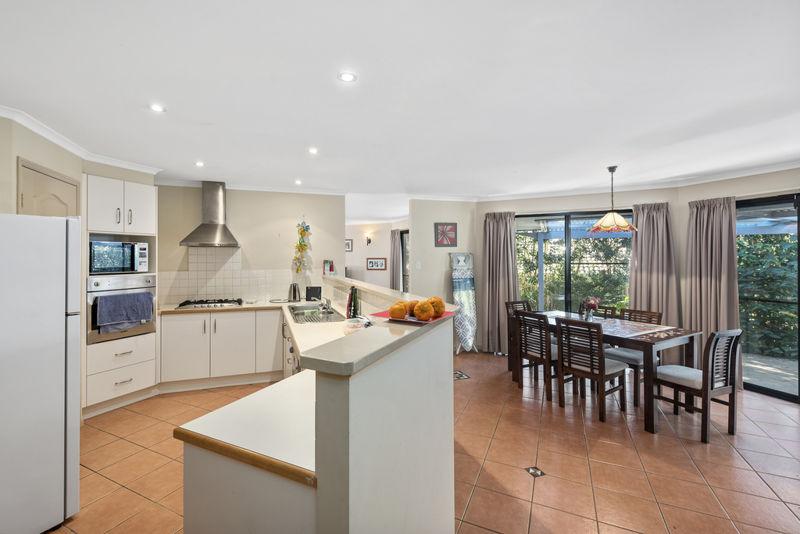 Bellingen Properties Sold