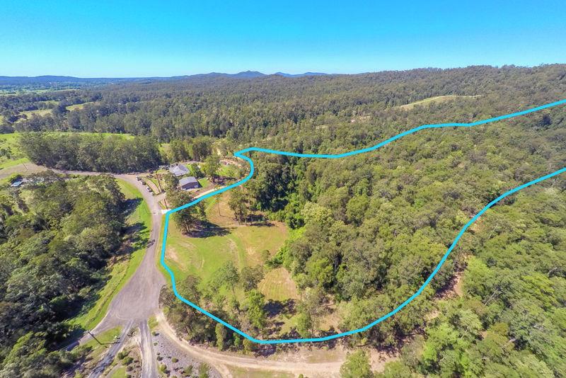 Property in Bellingen - $259,000