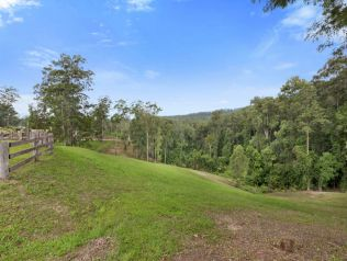 Property in Bellingen - $259,000