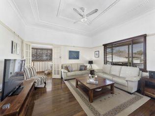 Property in Mylestom - Sold for $645,000