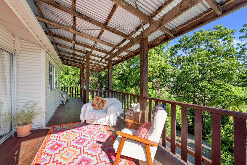 Property in Bellingen - $459,000
