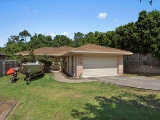 Property in Bellingen - Sold for $450,000