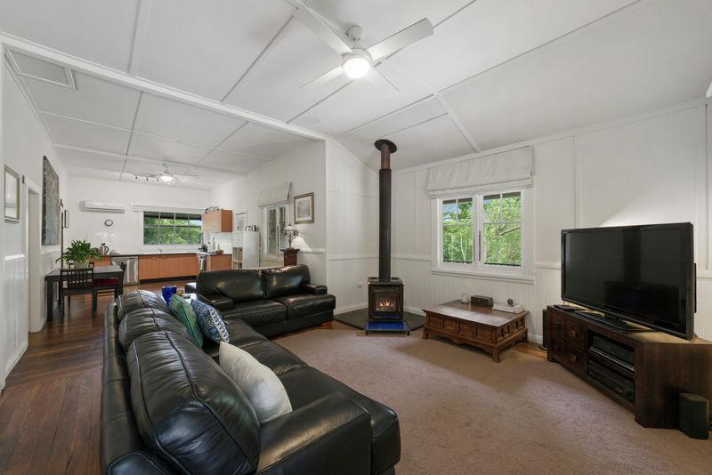 Gleniffer Properties For Sale