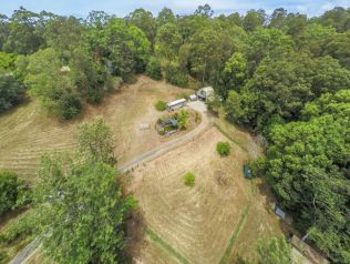Property in Bellingen - $515,000