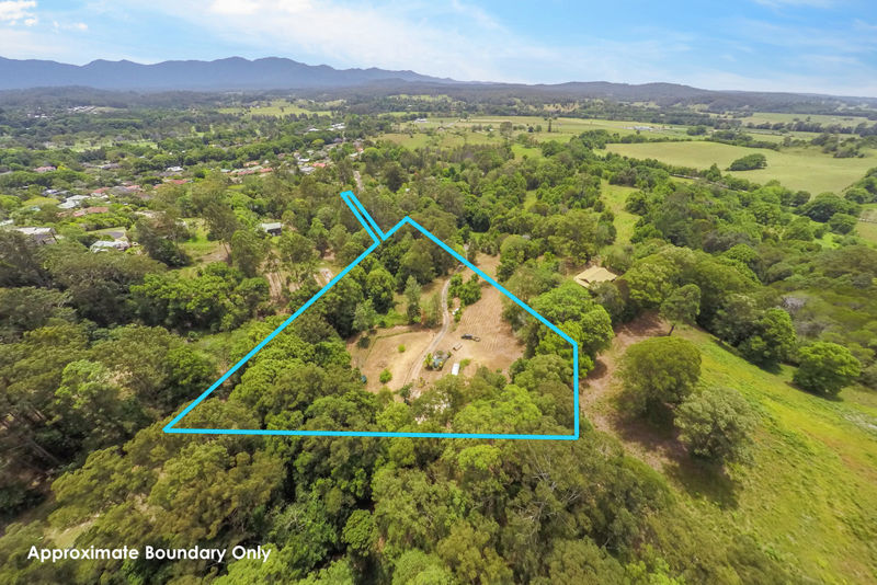 Property in Bellingen - $459,000 to $489,000