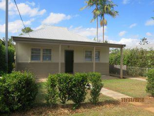 Property in Bellingen - $500 Weekly