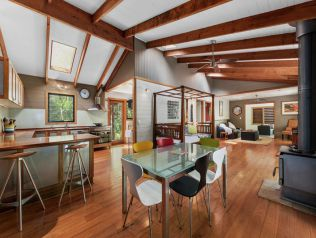 Property in Repton - Sold for $625,000