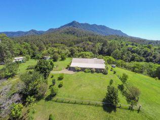 Property in Bellingen - Sold for $875,000