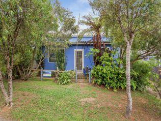 Property in Bellingen - Sold for $459,000