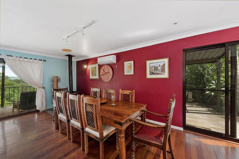 Repton real estate Sold
