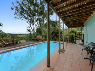 Property in Repton - $599,000