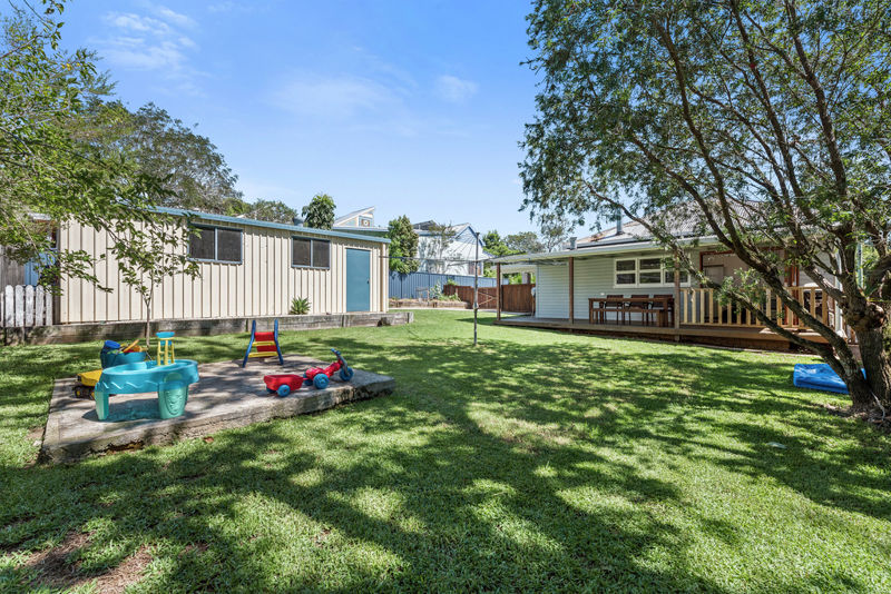 Real Estate in Bellingen