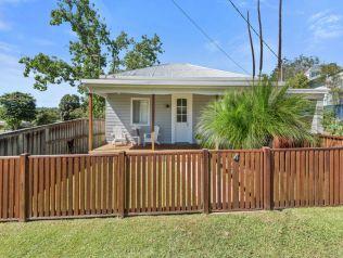Property in Bellingen - Sold for $545,000