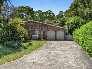 Property in Bellingen - $459,000