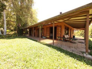 Property in Bellingen - $490 Weekly