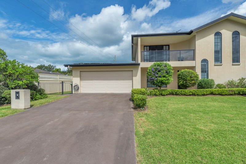 Property in Urunga - $570,000