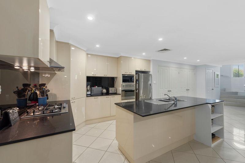 Urunga Properties Sold